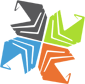 logo Trois Ilets Location  : Numero 1 des locations sur la Martinique Trois Ilets